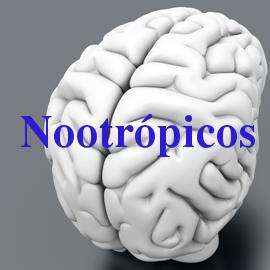 Nootropicos