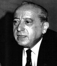 Cornelius Giurgea
