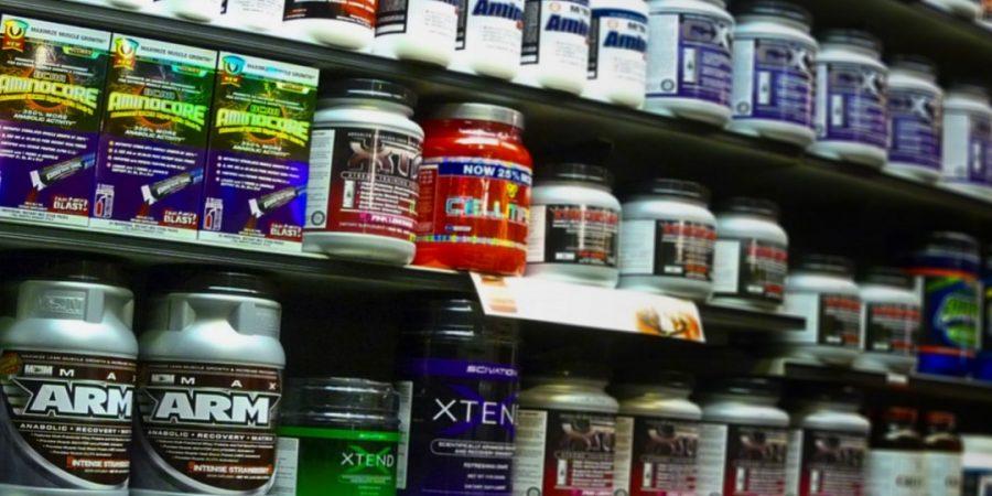 Suplementos dietarios para bajar de peso en argentina