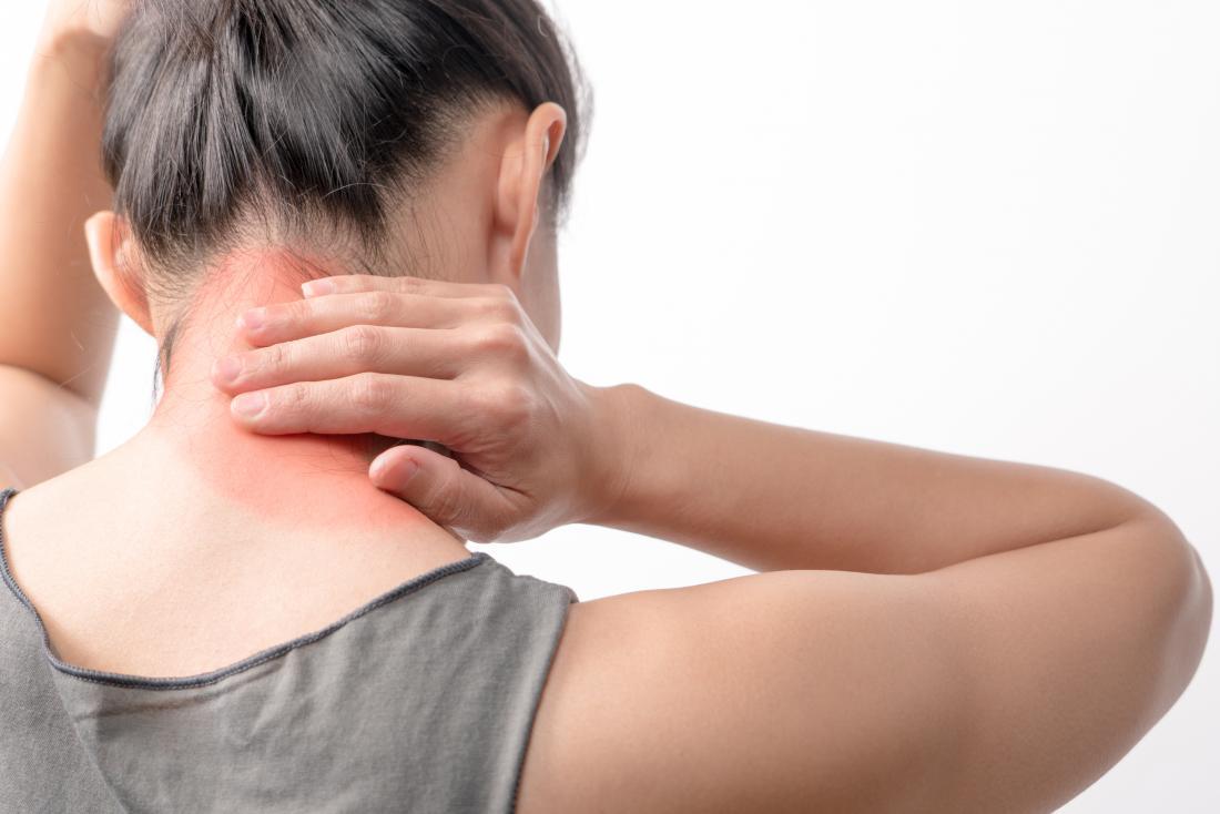 por qué siento dolor con la fibromialgia