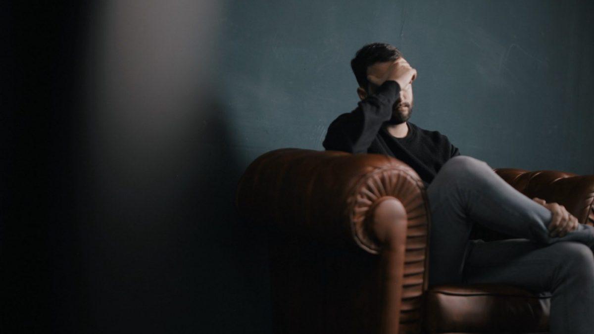 la psicoterapia en trastornos